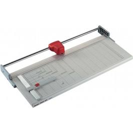 Cizalla cortar papel