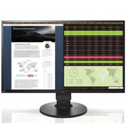 Monitores Eizo Flexscan