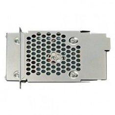 Disco Duro Epson interno de 320 Gb. Series T/P