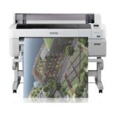 Plotter Epson Sc-T5200 PS