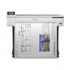 Impresora Epson Sc-T5100