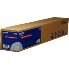 Papel Epson Premium Glossy Photo