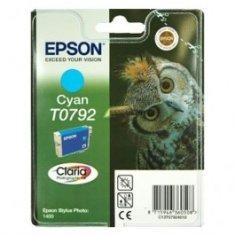 Tinta Epson T0792