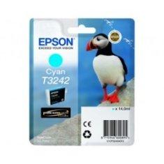 Tinta Epson T3242