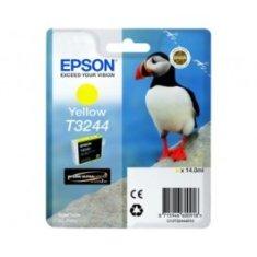 Tinta Epson T3244