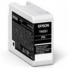 Tinta Epson T46S100