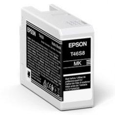 Tinta Epson T46S800