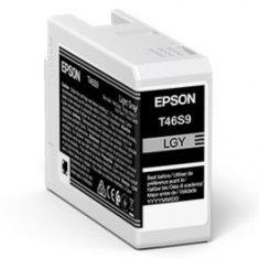 Tinta Epson T46S900