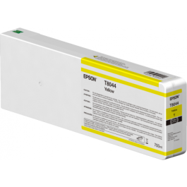 Tinta Epson T804400 SC-P9000