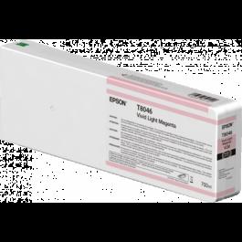 Tinta Epson T804600 SC-P7000