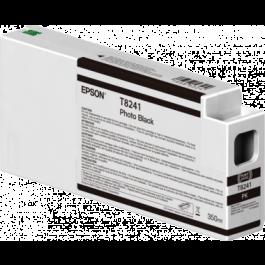 Tinta Epson T824100 SC-P6000
