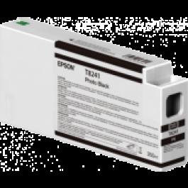 Tinta Epson T44Q140 Sc-P7500
