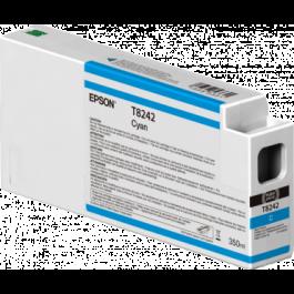 Tinta Epson T44Q240 Sc-P7500