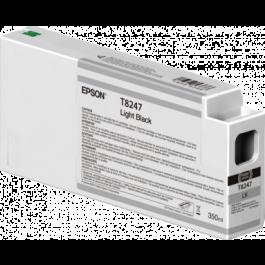 Tinta Epson T824700 SC-P8000
