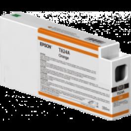 Tinta Epson T44QA40 - Sc-P7500