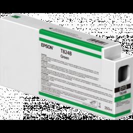 Tinta Epson T824b00 Sc-P8000