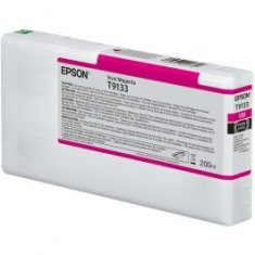 Cartucho tinta Epson T9133