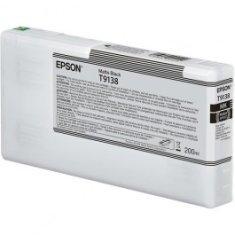 Tinta Epson T913800