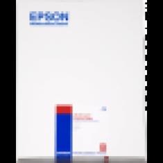 Epson Ultrasmooth C13S042105
