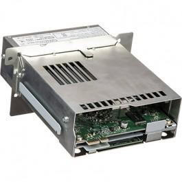 Disco Duro Epson interno de 320 Gb.