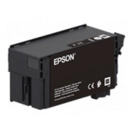 Tinta Epson Negro T40D140 Sc-T5100