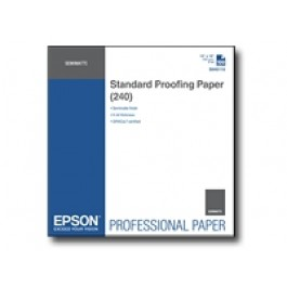Epson Proofing Paper A3 C13S045115
