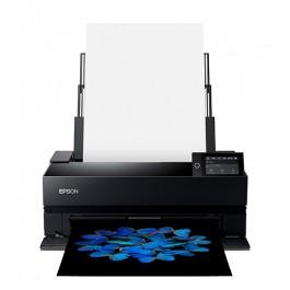 Impresora Epson Sc-P900