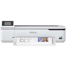 Plotter Epson Surecolor Sc-T3100N