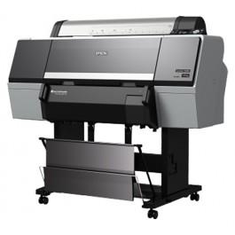 Plotter Epson Sc-P6000 STD Spectro