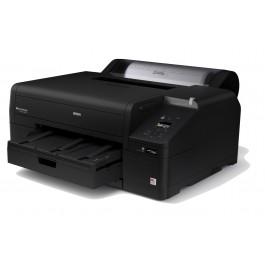 Impresora Epson Sc-P5000 spectro