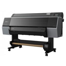 Epson Sc-P9500 Spectro