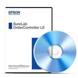 SureLab OrderControler C12C932691