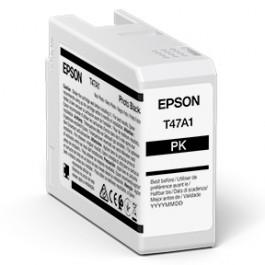 Tinta Epson T47A100
