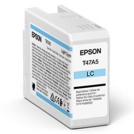 Tinta Epson T47A500