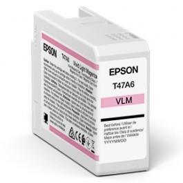 Tinta Epson T47A600