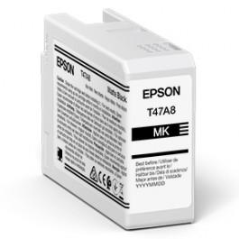 Tinta Epson T47A800