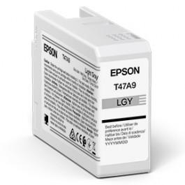 Tinta Epson T47A900