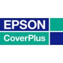 Ampliación Garantía Coverplus Sc-P5000