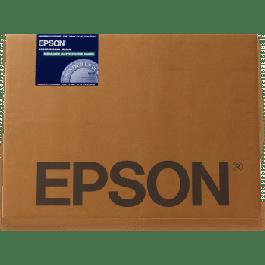 Epson Enhanced Matte Poster Board A3+