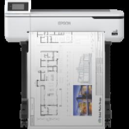 Plotter Epson Sc-T3100