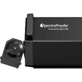 Espectofotómetro Epson Sc-P5000