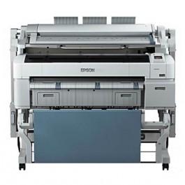 Plotter Epson SC-T5200 MFP
