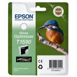Tinta Epson T1590