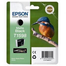 Tinta Epson T1598