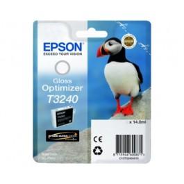 Tinta Epson P400 T3240