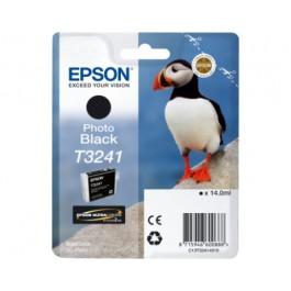 Tinta Epson P400 T3241
