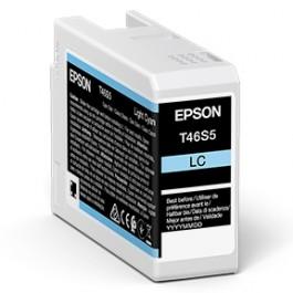 Tinta Epson T46S500