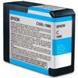 Tinta Epson T580200