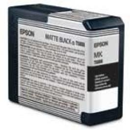 Tinta Epson T580800