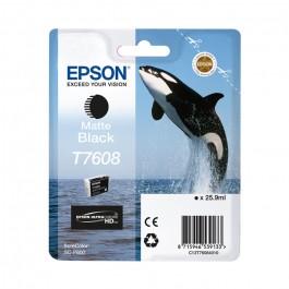 Tinta Epson T760800
